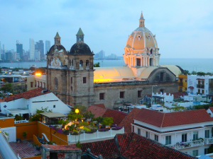 rooftop-colombie